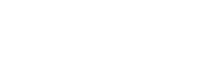 ЮниПартс